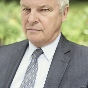 Antoni Mielniczuk